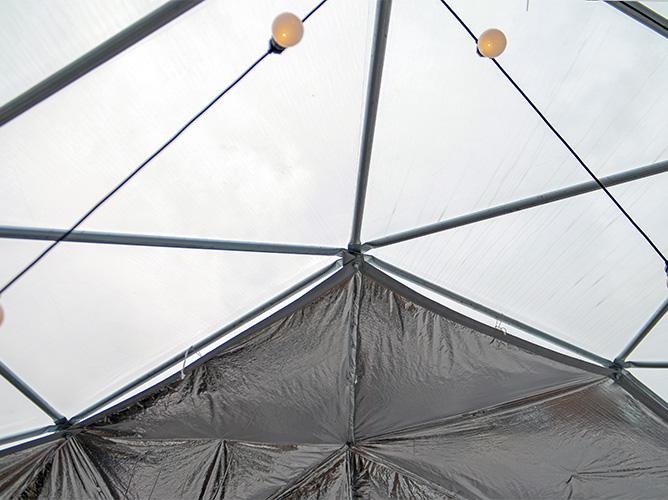 kupolas
